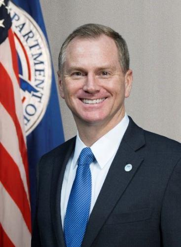 Dennis G. Scarborough