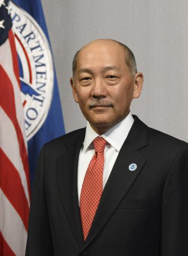 Paul Fujimura - Assistant Administrator for Global Operations