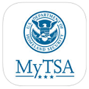 MyTSA App - 206 Tours Blog