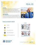 Real ID thumbnail