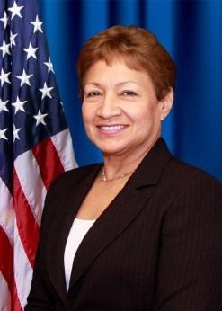 Sonya T. Proctor