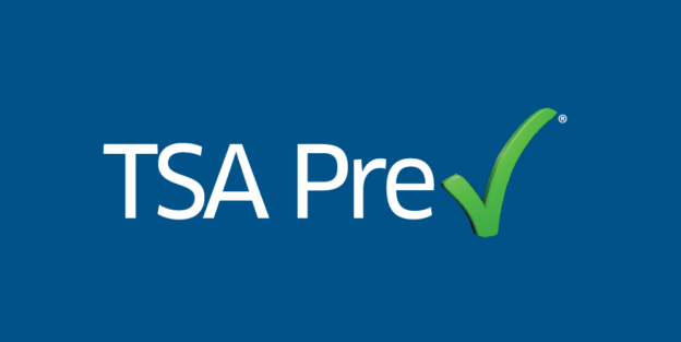 Is it Time to Renew Your TSA Pre✓® Membership