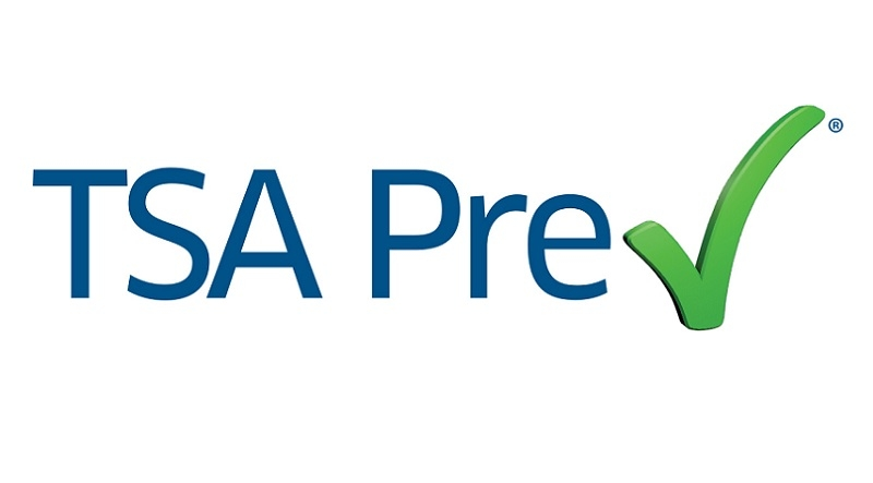 Updated Tsa Travel Tips A Frequent Flyer Profile A Frequent Flyer
