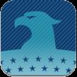 MyTSA Logo