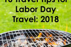 Travel Tips Banner