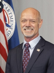 Gary Renfrow - Assistant Administrator for Aviation Operations