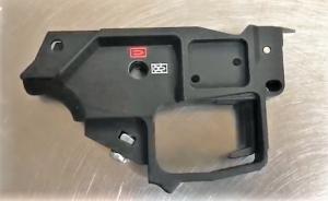 3D Gun at LGA