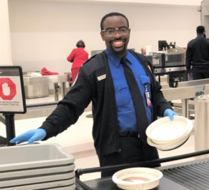Tsa To Host June Fast Track Recruitment And Hiring Event