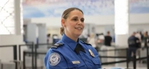The Transportation Security Administration (TSA) expects to screen a record number of travelers during the 2018 Christmas and New Year holiday travel season, so travelers flying out of the Baltimore area will have plenty of company when passing through the airport