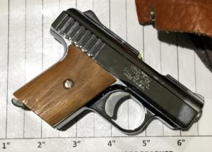 BWI Gun 6-22-19