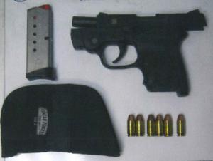 CRW Gun 7-29-19