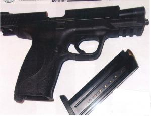 HTS Gun 8-25-19