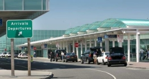 Travelers will be able to apply for TSA Pre✓® here at Long Island MacArthur Airport from November 27 to December 7.