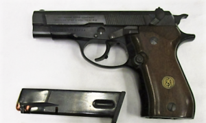PIT Gun 7-29-19