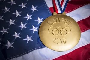 2016 Rio Oylmpic