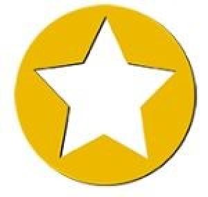 VT REAL ID Star