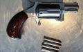 Gun discovered by TSA at Bradley Airport