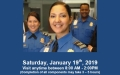 TSA holding hiring event to fill positions at MSP this Saturday