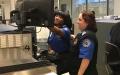 TSA at LaGuardia Airport set record for passenger throughput on Thursday