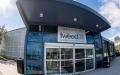 Tweed New Haven Airport