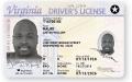 VA REAL ID Example