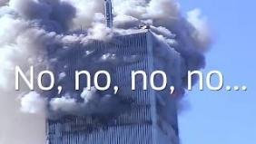 9/11 Events image