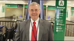 Faces of TSA: T. W. Billings Thumbnail
